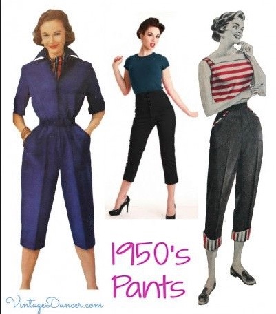 women in pants.jpg